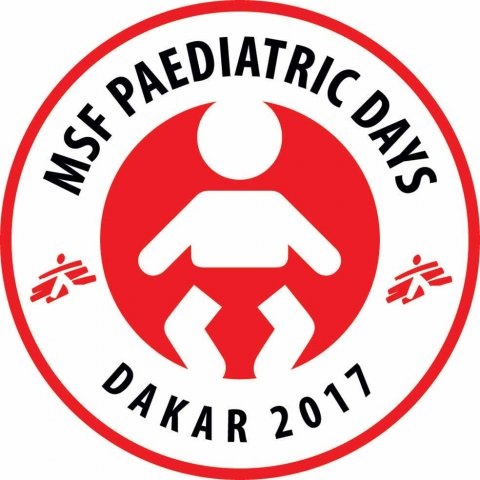 Paediatric Days Dakar 2017